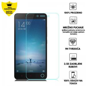 Kaljeno Staklo / Staklena Folija za Xiaomi Redmi 3S