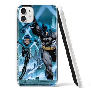 Silikonska Maskica - Batman - CF13