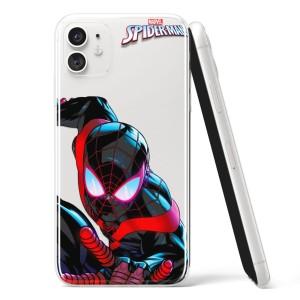 Silikonska Maskica - Spiderman - CF39