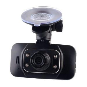 FOREVER Auto Kamera VR-300