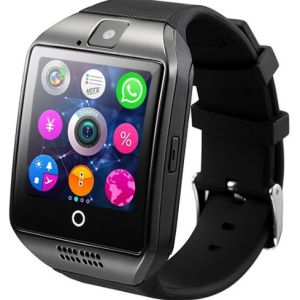SmartWatch Q18 – Pametni sat