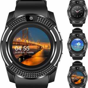 SmartWatch V8 – Pametni sat
