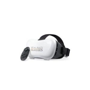 FOREVER 3D VR Naočale VRB-100 sa Gamepadom