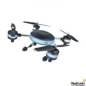 FOREVER Luna Dron s HD Kamerom
