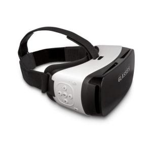 FOREVER 3D VR Naočale VRB-300