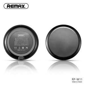 Remax Linion Quick Charge - Bežični Punjač