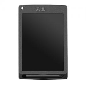 """LCD Tablet za Pisanje 085L2 8,5"""""""