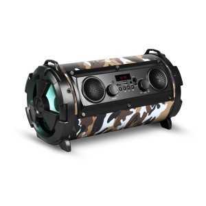 REBELTEC SoundTube 190 Bluetooth Zvučnik