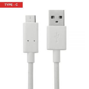 TYPE C podatkovni/punjački kabel – 150cm