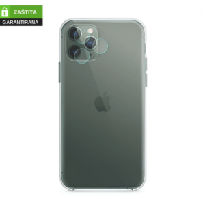 Kaljeno Staklo za Kameru za iPhone 11 Pro Max
