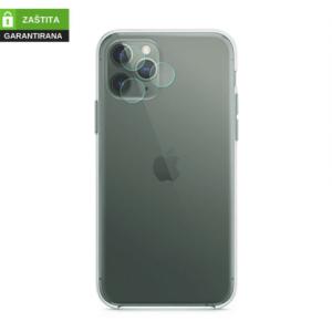 Kaljeno Staklo za Kameru za iPhone 11