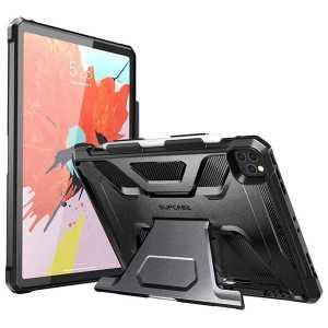 Ipad Pro 11'' (2018 / 2020) - Supcase Unicorn Beetle Pro Zaštita za Tablet – Crna