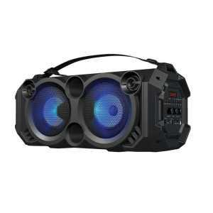 REBELTEC SoundBOX 460 Bluetooth Zvučnik