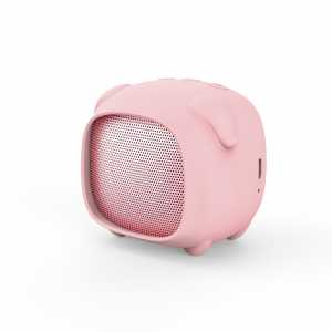 Forever Milly Bluetooth zvučnik