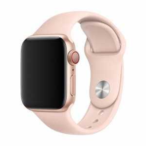 Devia Deluxe Sport remen za Apple Watch 44mm/42mm