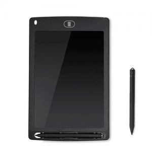 """LCD Tablet za Pisanje 085L 8,5"""""""