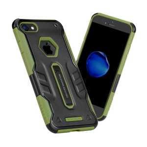 Nillkin Defender IV za iPhone 7/8 – Zelena