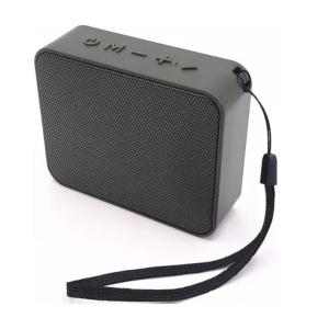 Setty GB-100 Bluetooth zvučnik