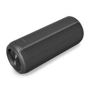Forever Toob Bluetooth Zvučnik BS-950 - Crni