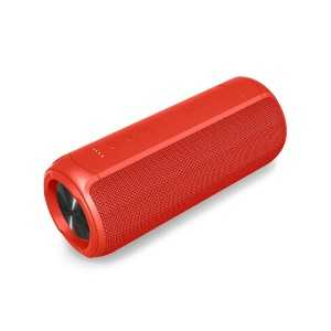 Forever Toob Bluetooth Zvučnik BS-950 - Crveni