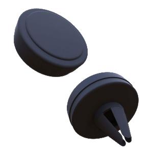 Univerzalan Magnetni Držač Mobitela - Za Ventilaciju