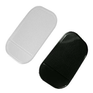 Anti Slip - Ljepljiva guma (držač) za Mobitele - Više boja