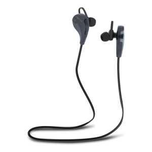 Forever BSH-100 Bluetooth slušalice