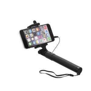 Univerzalni Selfie Stick - Držač Mobitela za Slikanje
