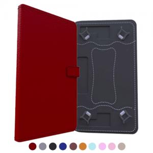 """10.1"""" - 10.5"""" Univerzalna Futrola za Tablet – Više boja"""