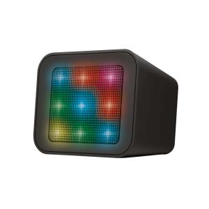 Trust Dixxo Cube Urban Bluetooth Zvučnik