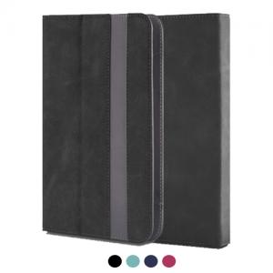 """7.0'' - 8.0"""" Univerzalna Fantasia Futrola za Tablet – Više boja"""