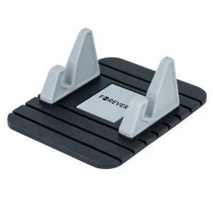 Forever Univerzalni držač mobitela s anti-slip podlogom