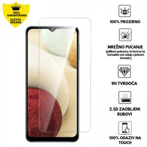 Kaljeno Staklo / Staklena Folija za Redmi Note 10 (4G) / Note 10s