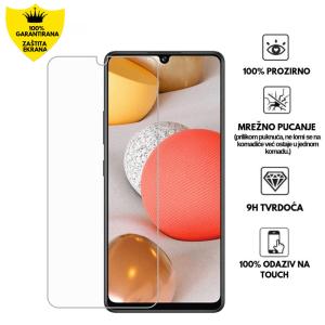 Kaljeno Staklo / Staklena Folija za Galaxy A32 (4G)