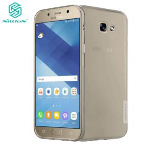 Nillkin Ultra Slim Nature za Galaxy A5 (2017)