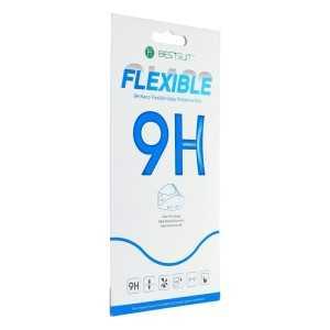 Fleksibilna Kaljena folija za Galaxy Note 20