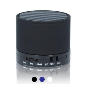 Bluetooth Zvučnik BS-100 - Više boja