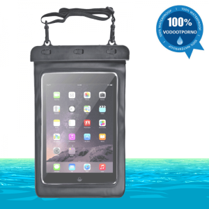 """9.0'' - 10.0"""" Vodootporna Univerzalna Futrola za Tablet"""