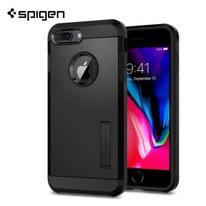 Spigen Tough Armor Maskica za  iPhone 7 Plus/8 Plus - Black