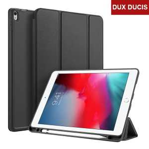 Ipad Air (2019) 10,5'' - DUX DUCIS Smart Futrola za Tablet – Crna