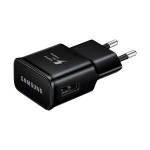 Samsung 15W zidni punjac USB Adapter - crni