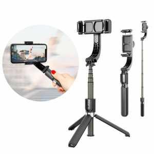 Selfie Stick Gimbal / Stabilizator za Kamere