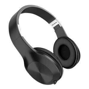 Kaku v5.0 Bluetooth Slušalice - Crne