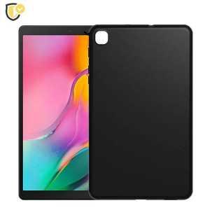 iPad mini (2019) / iPad Mini 4 - Univerzalna Maska za Tablet – Crna