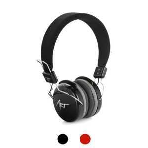 ART Žičane slušalice - Više boja