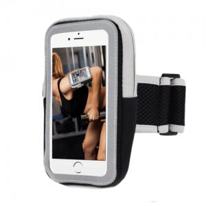 6.0'' - Zipper Nosač Mobitela za Ruku