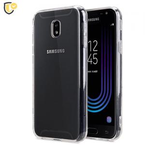Ultra tanka Prozirna Silikonska maskica za Galaxy Note 3
