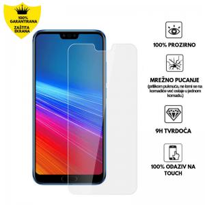 Kaljeno Staklo / Staklena Folija za Huawei Honor 10
