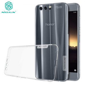 Nillkin Ultra Slim Nature za Honor 9