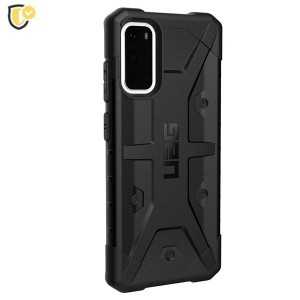 ( UAG ) Urban Armor Gear Pathfinder za Galaxy S20